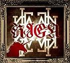KIGA(初回限定盤)()