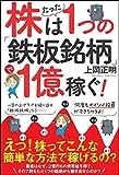 上岡 正明 (著)出版年月: 2018/2/21新品: ¥ 1,512ポイント:15pt (1%)