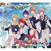 【Amazon.co.jp限定】Strawberry Prince(初回限定DVD盤 私立すとぷり学園 -学力テスト編…