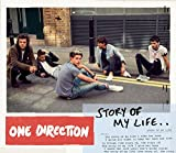 Story of My Life -2tr- 画像