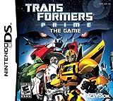 Transformers: Prime [北米版]