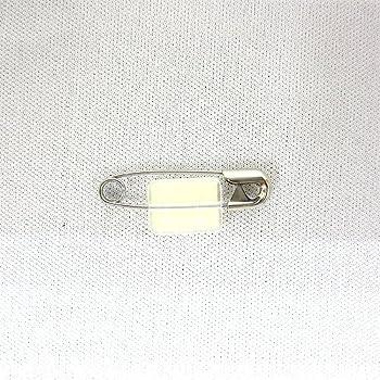 共栄 ノーリツピンテープ付No. 1AP-41T [オフィス用品]
