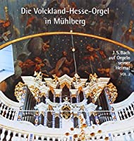 Bach,J.S.: Die Volckland Hesse