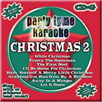 Vol. 2-Christmas