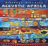 Acoustic Africa 画像