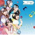 Fight on![通常盤B]