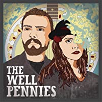 Well Pennies [Ep]