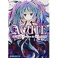 ACUTE (ドラゴンコミックスエイジ)