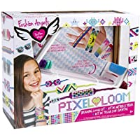 The Pixel Loom by Fashion Angels