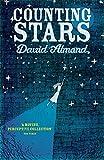 Counting Stars. David Almond