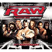 Wwe: Raw Greatest Hits the Music
