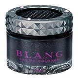 カーメイト 芳香消臭剤 ブラング BLANG クリスタル BK ワイルドベリー G164