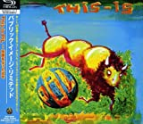 This is PiL〜伝説をぶっとばせ