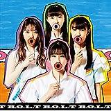 POP(初回限定盤)