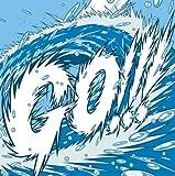 『GO!!!』 FLOW