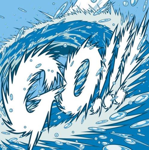 FLOWのアニソンランキングTOP10を大発表!アニソン抜擢が多い理由にも迫る!【アルバム情報アリ】の画像