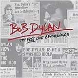 Live 1966(完全生産限定盤)