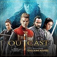 Ost: Outcast