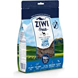 ジウィピーク デイリードッグラム454g Ziwi Peak ジウィピーク100%天然素材の生肉から生まれたドッグフード