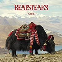 Yours (Du Bist Deluxe) [Analog]