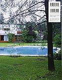 アルヴァー・アールトの住宅 画像