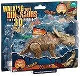 Walking With Dinosaurs Talking Scowler
