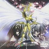 シーバス1・2・3(2)[DVD]