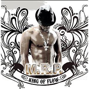 King of Flow