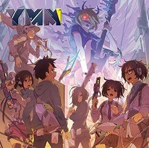 YMM (ワイエム・ミュージック)