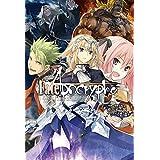Fate/Apocrypha vol.1「外典:聖杯大戦」 (TYPE-MOON BOOKS)