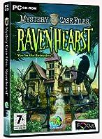 Mystery Case Files Ravenhearst (輸入版)