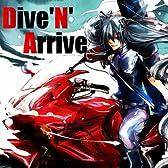 Dive'N'Arrive