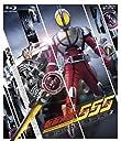 仮面ライダー555(ファイズ) Blu-ray BOX3 lt 完 gt