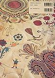 インド 大地の布―岩立広子コレクション 画像