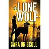 Lone Wolf: 1