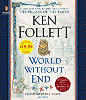 World Without End (Kingsbridge)