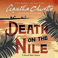 Death on the Nile (Hercule Poirot Mysteries)