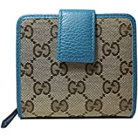 ac87904a6eb5 Amazon.co.jp: GUCCI(グッチ) - 財布 / レディースバッグ・財布 ...