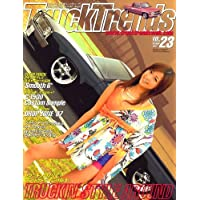 Truck Trends (トラックトレンズ) 2007年 11月号 [雑誌]