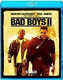 バッドボーイズ 2バッド [SPE BEST] [Blu-ray]