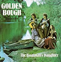 The Boatman's Daughter