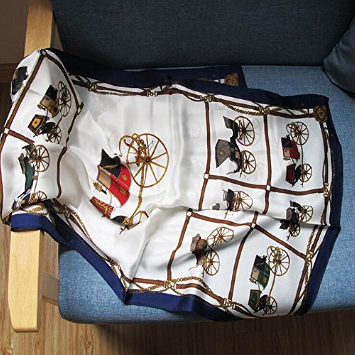 心理的監督するアーサーコナンドイル女性のショール2018新しいスタイルサウンの保護桑のシルクのスカーフシルクのスカーフシルクのスカーフNeckerchiefサンディービーチのアンチUVショールの女性のギフトシルクロングスカーフ60 * 180センチメートル...