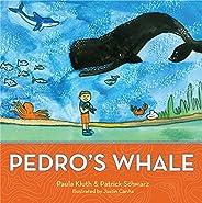 Pedro's W
