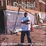 House That Soul Built