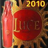 ルーチェ 2010 750ml赤 イタリア・トスカーナ フレスコバルディ