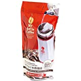 澤井珈琲 コーヒー専門店 どこでもカフェ ボトル用コーヒーバッグ お得用 8パック(64個入) マイボトル マイルドブレンド