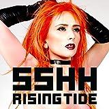 Rising Tide (Sshh Vocal Rmx)