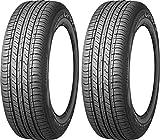 【タイヤ2本価格】ROADSTONE ロードストーン P225/50R18 94V CP672 サマータイヤ 夏タイヤ 225/50-18 225-50-18