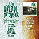 Vol. 2-Dylan Project