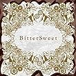 BitterSweet (vister) (DVD付)